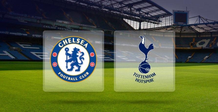 Pratinjau Chelsea vs Tottenham Hotspurs: Lebar Lapangan akan Menjadi Kunci