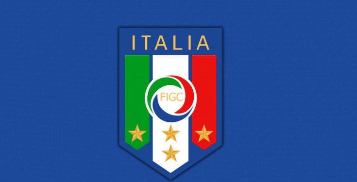 Tentang Skuat Pilihan Antonio Conte Untuk Italia Di Piala Eropa 2016