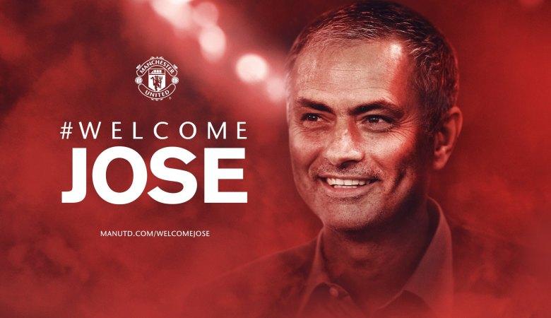 Pilar-Pilar yang Gusar kepada Jose Mourinho