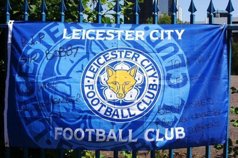 Faktor Internal dan Eksternal Leicester Juarai Premier League