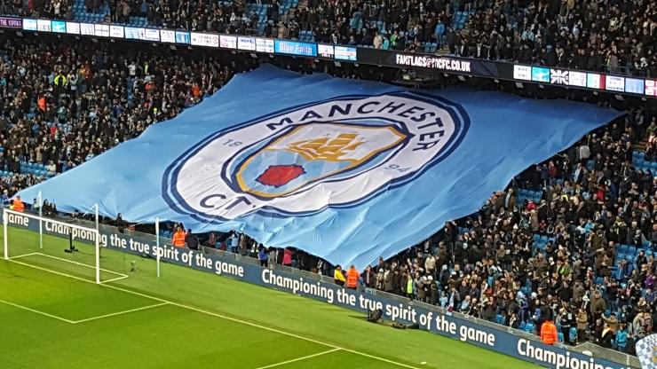 Kompany : Manchester City akan Bertarung Sepenuh Hati