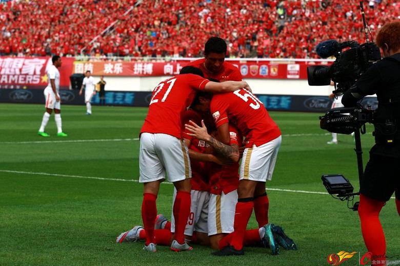 Tiongkok Siap Mengeluarkan Rencana Sepakbola Terbaru