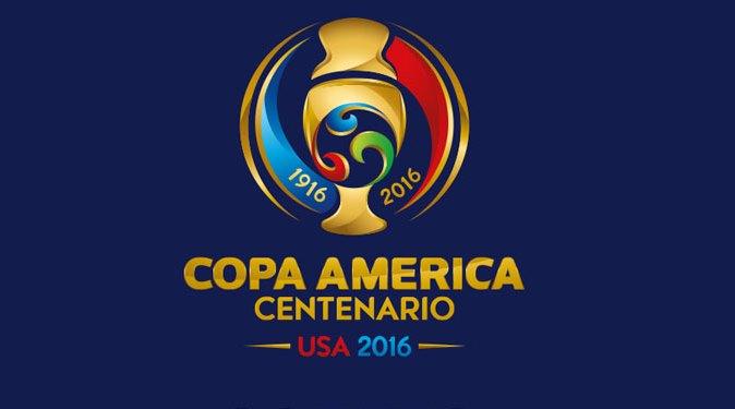 Daftar Lengkap Skuat Tim Peserta Copa America Centenario 2016