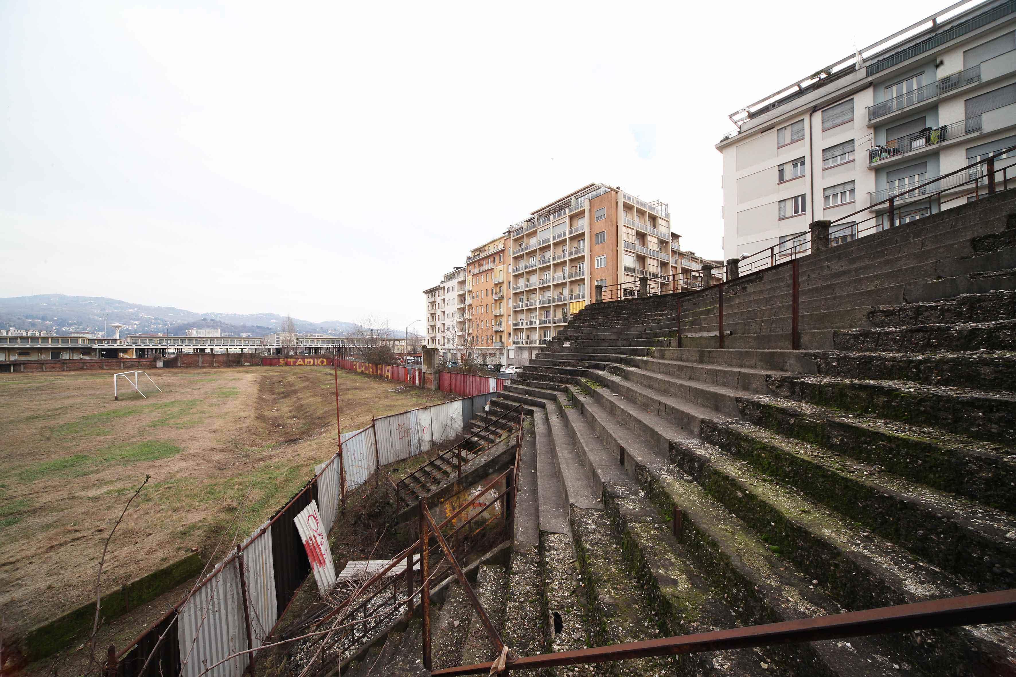 Torino dan Rencana Mengembalikan Kejayaan di Kandang Lamanya