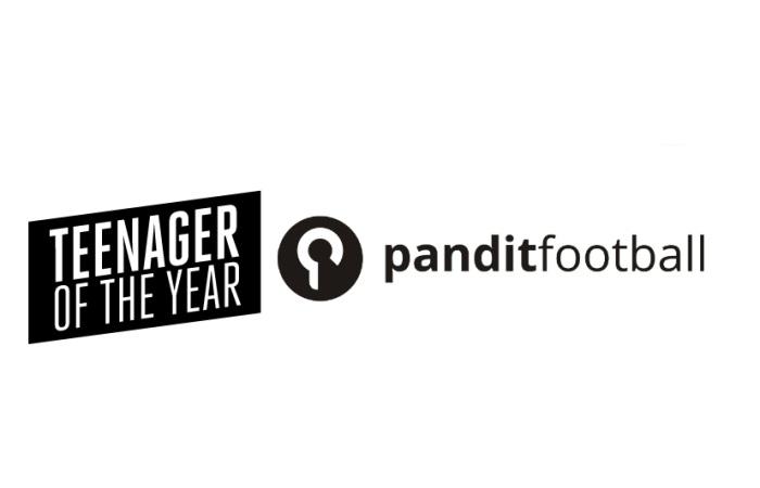 11 Remaja Terbaik Liga Top Eropa Musim 2015/2016