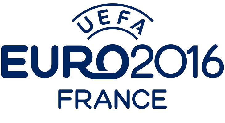 Daftar Lengkap Skuat Tim Peserta Piala Eropa 2016
