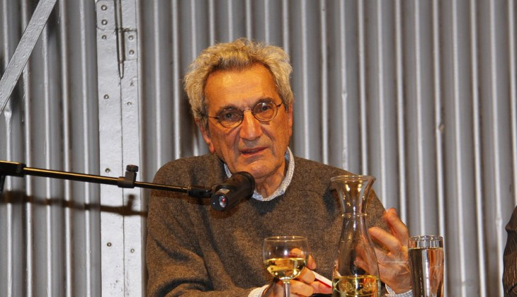 Sepakbola dan Perjuangan Kelas Menurut Antonio Negri