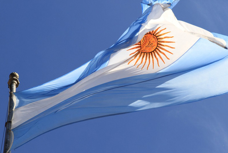 Argentina Terancam Tak Bisa Ikut Copa America Centenario 2016