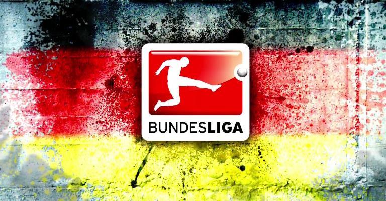 Bundesliga Team of the Season 2015/2016 Versi Panditfootball