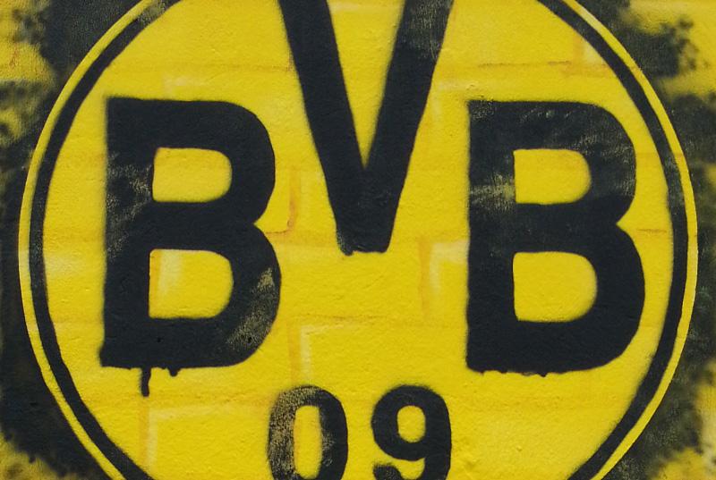 Ketika Dortmund Tak Mampu Memikat Para Pemainnya Sendiri
