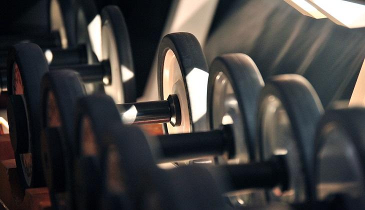 Tak Punya Waktu Nge-gym? Lakukan Hal-Hal Sederhana Ini