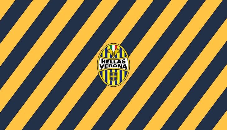 (12 Mei) Perayaan Scudetto Bersejarah Hellas Verona