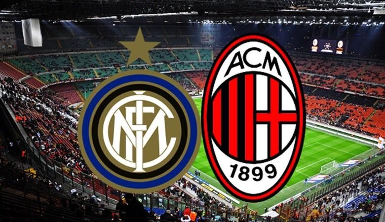 Negosiasi AC Milan Berbelit, Inter Milan Berencana Gaet Investor Tiongkok