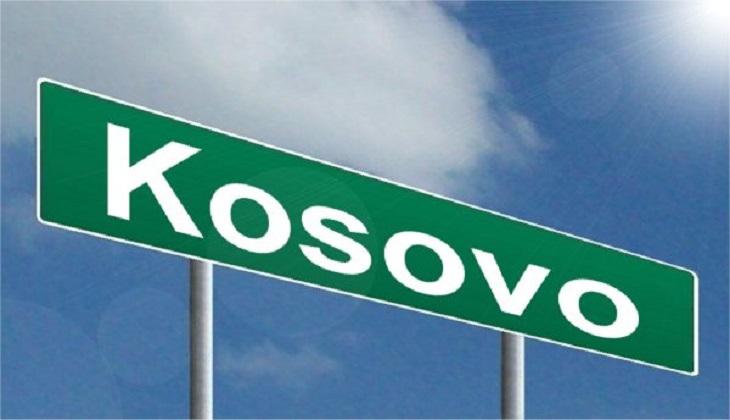 Darah dan Doa Sepakbola Kosovo