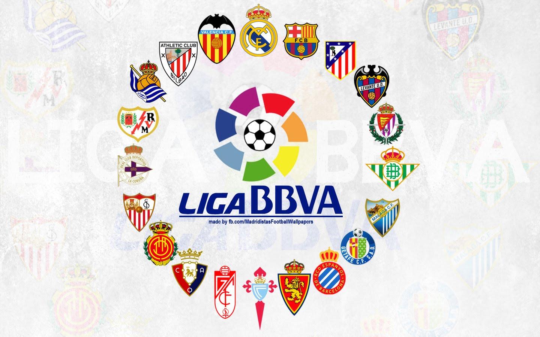Prediksi Juara La Liga Spanyol