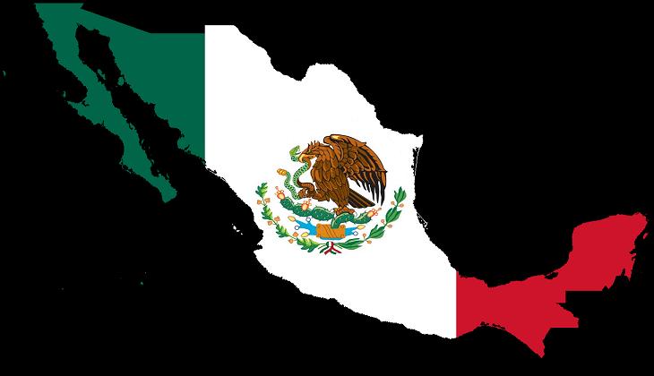 Perihal Bakat-Bakat Meksiko yang Tenggelam dengan Cepat