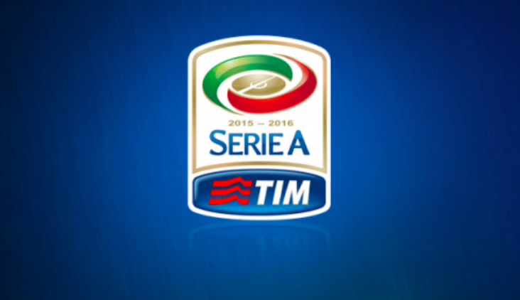 Serie A Team of the Year 2015/2016 Versi Panditfootball