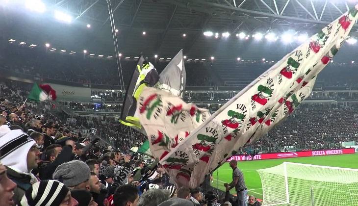 Juventus (Mesti) Berharap pada Berkah Kompetisi Kasta Kedua