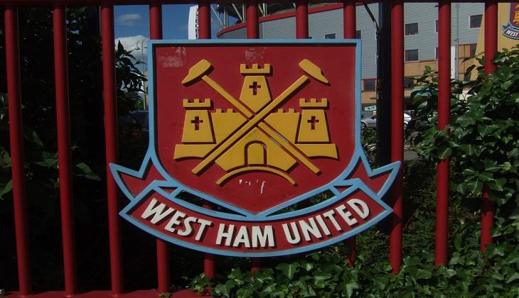 West Ham United Siap Tumbalkan Diafra Sakho Demi Carlos Bacca