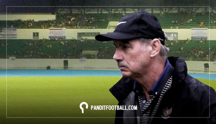 Alfred Riedl, Pelatih yang Paling Banyak Merasakan Gelaran Piala AFF
