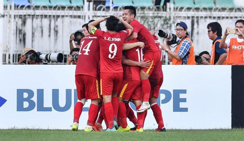 Menghitung Kemungkinan Lawan Indonesia di Semi-final Piala AFF