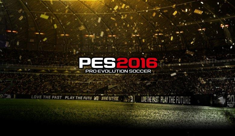 Menguji Fantasi 4-3-3 Timnas Indonesia