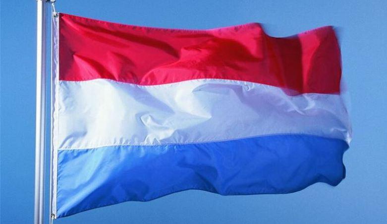 Jangan Seperti Belanda, Bung!
