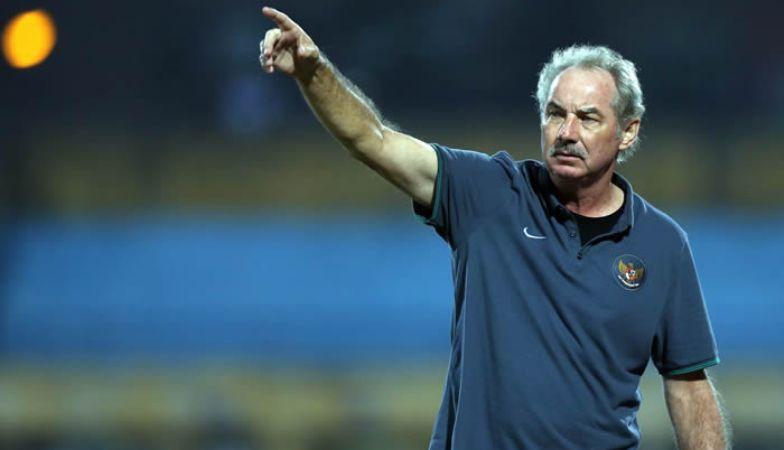 Skema Lain untuk Timnas di Piala AFF 2016