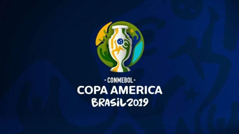 Sejarah Panjang Jadwal Penyelenggaraan Copa America yang Berubah-berubah