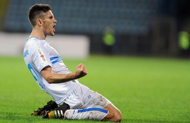 Dibuang Leicester, Andrej Kramaric Justru Samai Raihan Ribery dan Kroos