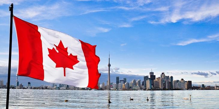 Hubungan Spesial Antara Bundesliga dan Negara Kanada