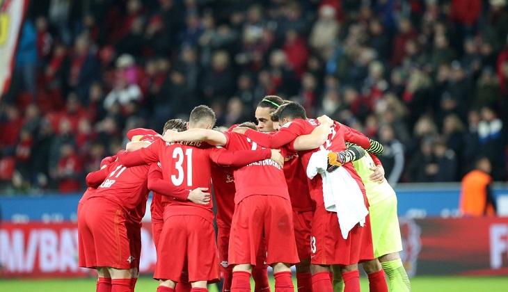Standar dan Hal Baru yang Berhasil Ditorehkan RB Leipzig