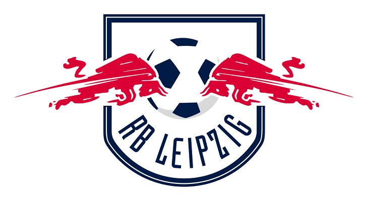 Lari, RB Leipzig, Lari!