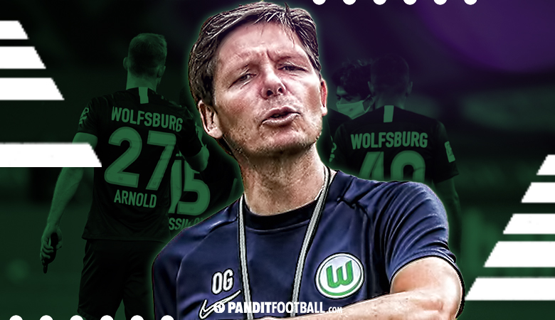 PR Lanjutan Oliver Glasner Setelah Membangun Pertahanan Kokoh Wolfsburg