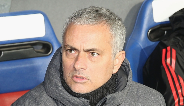 United Kehilangan Peluang Emas