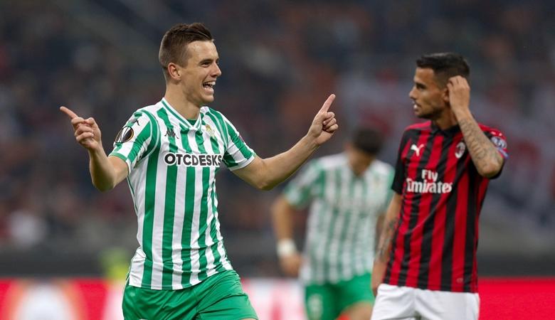 AC Milan Buruk dan Memalukan
