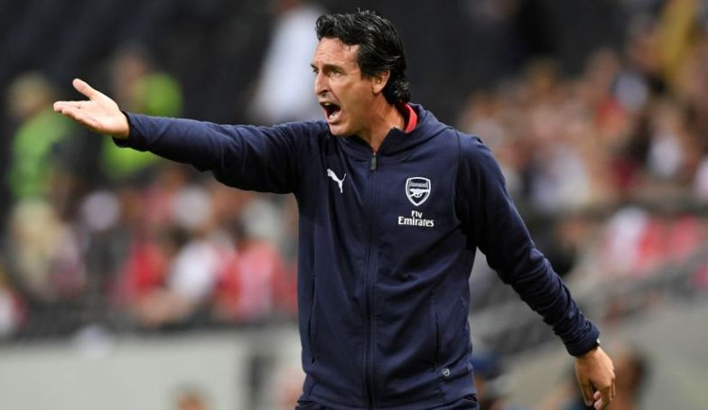 Prediksi Arsenal vs Manchester City: Ujian Berat Debut Unai Emery