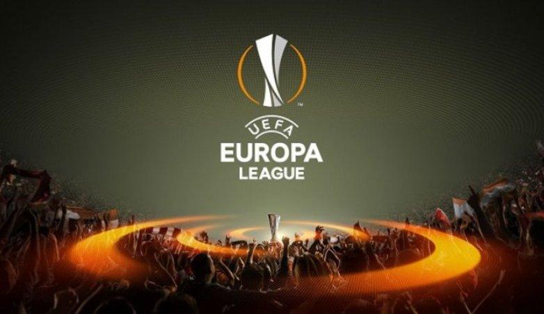 Final Liga Europa akan Ketat dan Keras