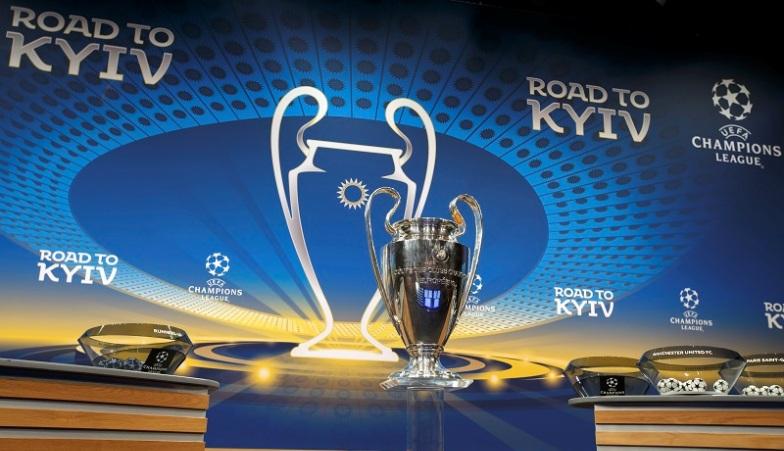 Prediksi Final Liga Champions: Adu Kualitas Transisi