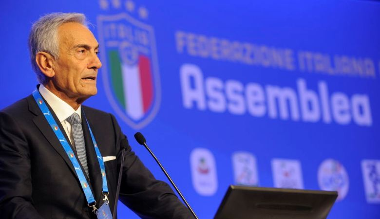 Bahas Masalah Rasisme, FIGC dan Pemerintah Italia Akan Gelar Pertemuan Darurat