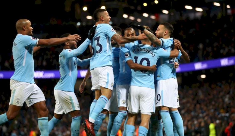 Mungkinkah Inggris Berjaya di Liga Champions Musim Ini?