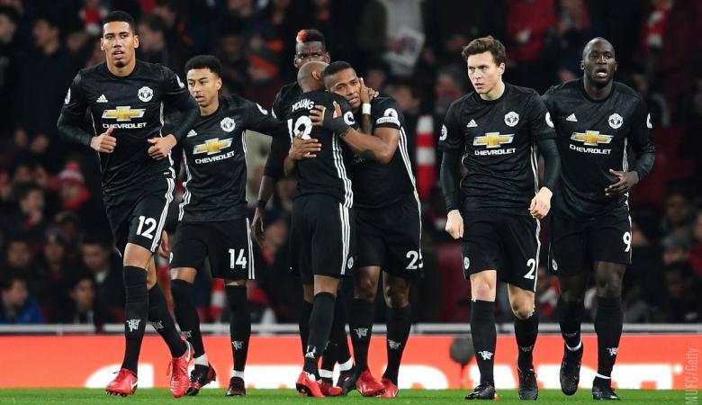 Situasi yang Bisa Membuat Man United Terlempar ke Liga Europa