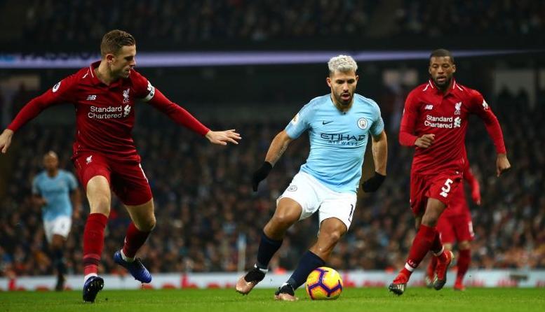 Juara Liga Primer Inggris Ditentukan Lewat Play-Off?