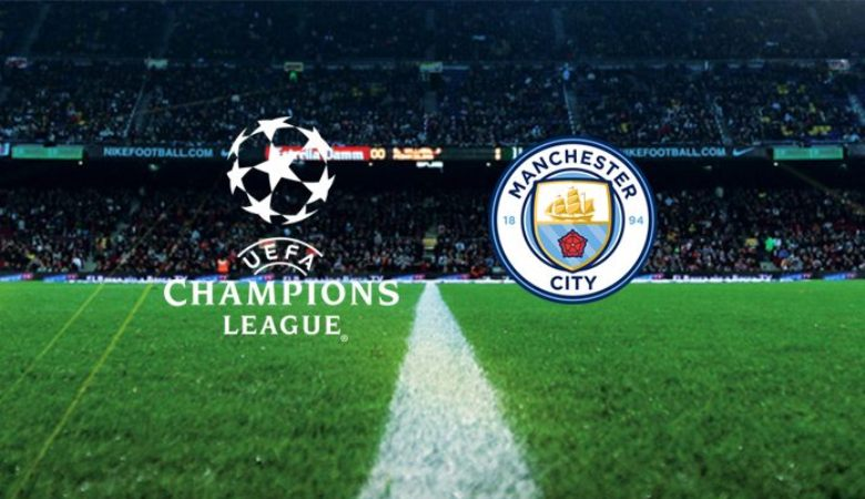 Man City Terancam Hukuman Larangan Tampil di Liga Champions