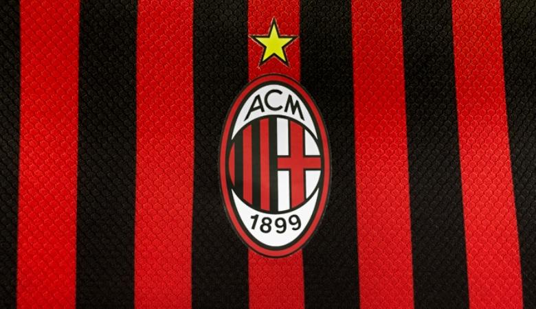 AC Milan Mengundurkan Diri dari Liga Europa atau Disanksi UEFA?