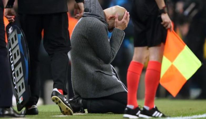 Kontroversi VAR Hiasi Pekan Kedua Liga Primer Inggris