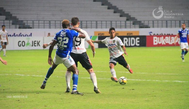 Jangan Sampai Sepakbola Indonesia Terbiasa tanpa Penonton