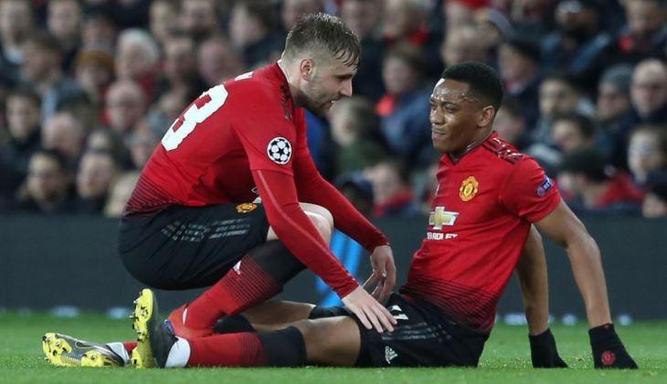 Prediksi Man United vs Liverpool: Timpang di Salah Satu Sayap