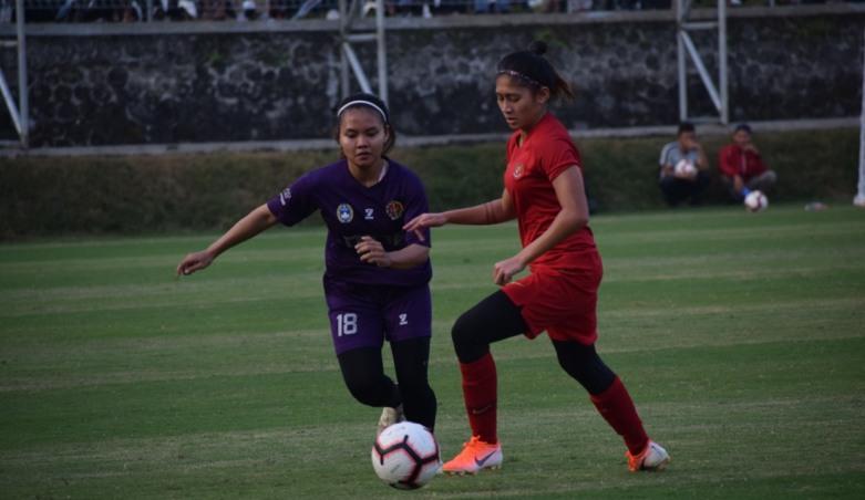 Piala Menpora U-17 Regional DIY Siap Digelar