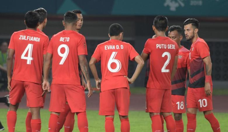 Dampak Negatif Bentrokan Piala AFF dan Liga 1